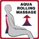 Aqua-Rolling-Massage-Passion-Spas