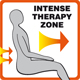 Intense-Therapy-Zone-Passion-Spas