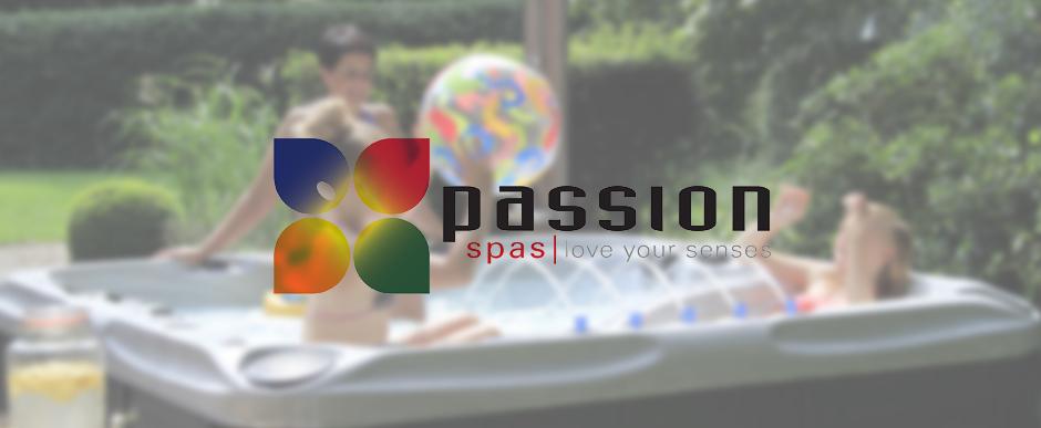 Passion-Spas-Love-Your-Senses-Whirlpools