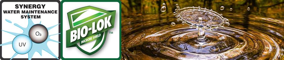 Synergy-Water-Maintenance-System-Bio-Lok-Passion-Spas