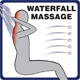 Waterfall-Massage-Passion-Spas